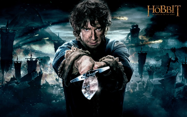 2014_the_hobbit_the_battle_of_the_five_armies-wide