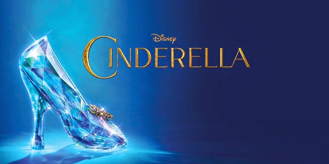 Cinderella-Glass-Slipper.jpg