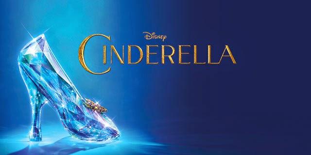 Cinderella-Glass-Slipper.jpg