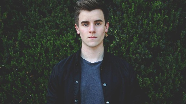 20141216221734-how-youtube-megastar-connor-franta-is-channeling-his-eclectic-passions